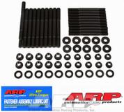 ARP 156-5802 Ford Modular 4.6L 4V 4-bolt main stud kit