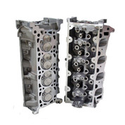 LFP Stage II Ported Heads Ford 5.4L SOHC
