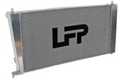 LFP Pro Comp Performance Race Radiator (Gen 1)