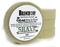 Beard Wash/Shaving Soap Combo!