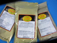 VARIETY Packs of Smoked Links Sausage Seasoning Deer Pork Venison for 75 LBS