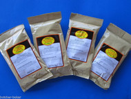 Original JERKY Seasoning Spices for 100 lbs of Venison Elk Beef Moose Axis
