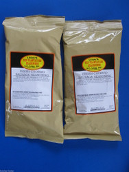 Chorizo Sausage Seasoning for 50 lbs of beef pork elk venison