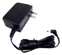 5-Volt AC Home Power Supply for Sirius Satellite Radio