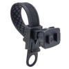 motorcycle and bike strap mount