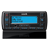 Sirius Stratus 7 with home kit SSV7H1