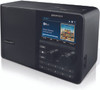 SiriusXM TTR2 Internet streaming device