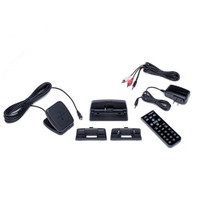 SXDH3 Universal Home Kit for SiriusXM OnyX Xpress Stratus