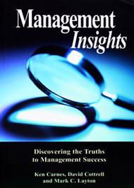 Management Insights