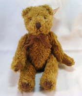 "Russ  ~  PENNY LANE TEDDIES ... 9"" Bear *  NEW From Our Retail Shop"