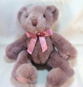 "Russ  ~  MEMORIES OF LOVE ... 9"" Bear  *  NEW From Our Retail Shop"