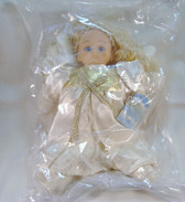 """Original BEAN ANGEL ... """"Love"""" 9.5"""" Angel  *  NEW From Our Retail Shop"""