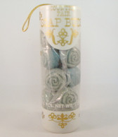 COUNTRY FAIR SOAP BUDS  *  NIB