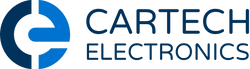 Cartech Electronics Ltd
