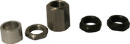 Drive Hub Spacers (5 pieces)