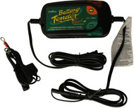 Universal 12 Volt @ 1.25 AH Charger