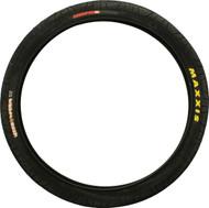 "26"" Hookworm Tire"