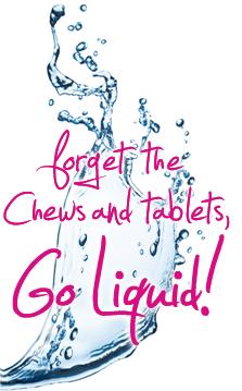 go-liquid.jpg