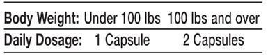 suppl-probiotic-dose.jpg