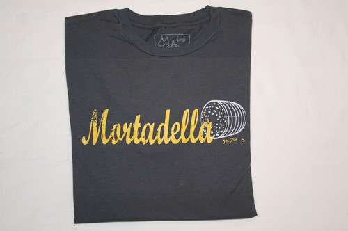 Women's Mortadella