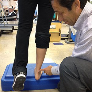 How To Treat Achilles Tendinopathy With Physical Therapy