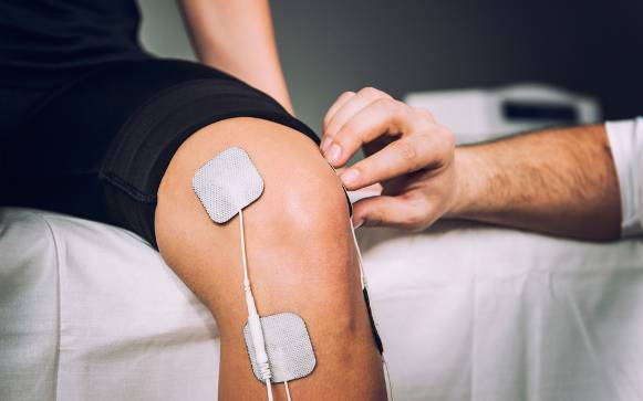 Best Electrodes for Electrotherapy Buying Guide