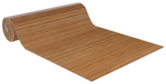 Exceptional Cushioned Bamboo Flooring Alessco Softbamboo