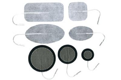 Dynatron Ultra Polys Electrodes