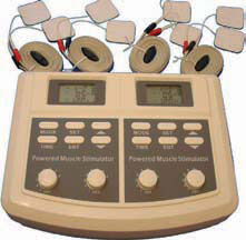 Buy Electro Therapy machines from ProHealthcareProducts.com