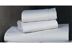 Shop for linens and bedding for hospitals and clinics. Bulk pricing available.