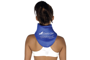 Shop for popular hot and cold therapy products used in physical therapy and sports medicine. Hot packs, pain relief cream, ice packs, cold compress and more.