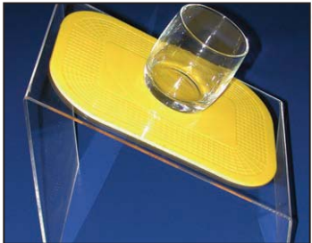Shop for non slip mats and other adaptive therapy products at prohealthcareproducts.com