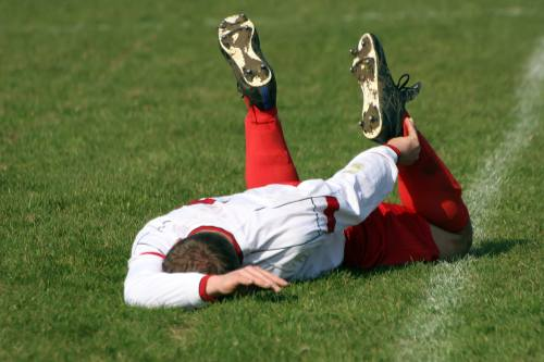 Most Common Physical Therapy Treatments for Sports Injuries