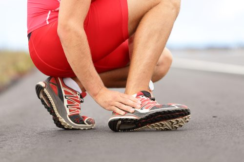Information About Preventing Injuries after Therapy