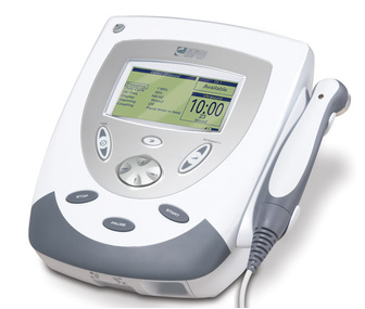 Chattanooga Ultrasound Therapy Machines and Accessories at ProHealthcareProducts.com