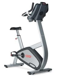 Upright exercise bikes are one of the most popular exercise tools for gyms and the home.