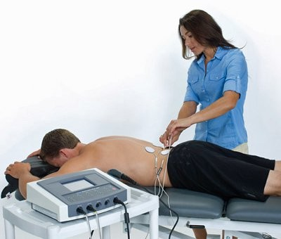 What is Short Wave Diathermy