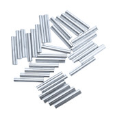 Replacement Peg Set for Grooved Pegboard- 30 Pegs