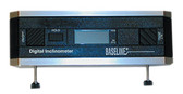 Baseline Digital Inclinometer for Range of Motion Measurement