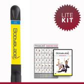 Bodyblade Lite Exercise Blade Kit