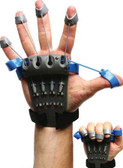 Xtensor Finger Extension Exerciser