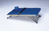 Adjustable Wedge System Portable Pediatric Positioning