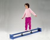 TumbleForms Balance Beam - Reversible with Non-Slip Surface