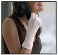 Orfit® Splinting Material - Drape® 18x24x1-8 inches
