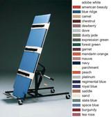 Tilt Table - Economy, Manual