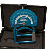 Youth Smedley Spring Dynamometer by Baseline with Case