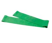 Cando Green Medium Resistance 30-inch Exercise Loop
