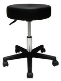 Current Solutions Pneumatic Rolling Stool