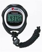 EKHO K-150 Professional Stopwatch With Lap Counter