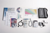 LifeDop Summit 250 ABI Doppler Ultrasound System
